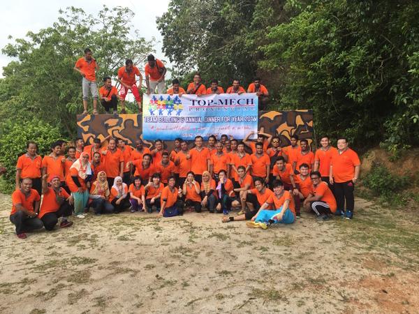 Team Buildings Programs-03
