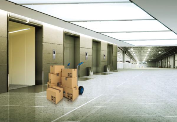 Freight/Cargo